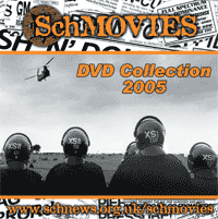 SchMOVIES DVD Collection 2005