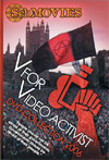 V For Video Activist - SchNEWS DVD Collection 2006